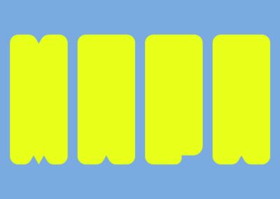 RESIDENCIA MAPA